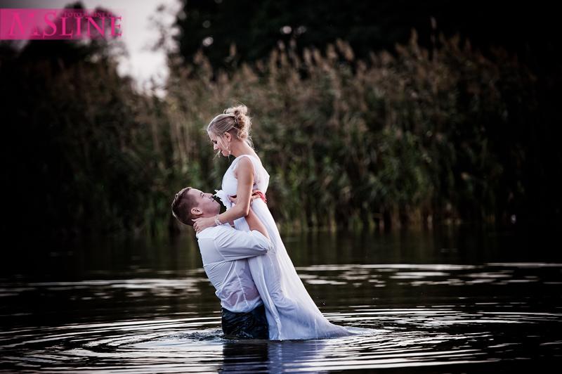 fotograf ślub Tuszyn