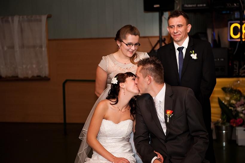 zdjęcia ślub Łódź