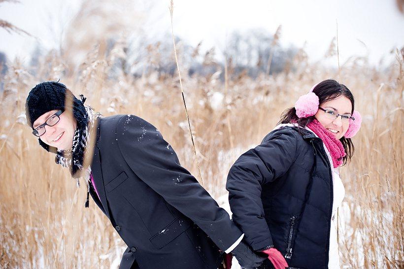 zdjęcia ślub Łódzkie
