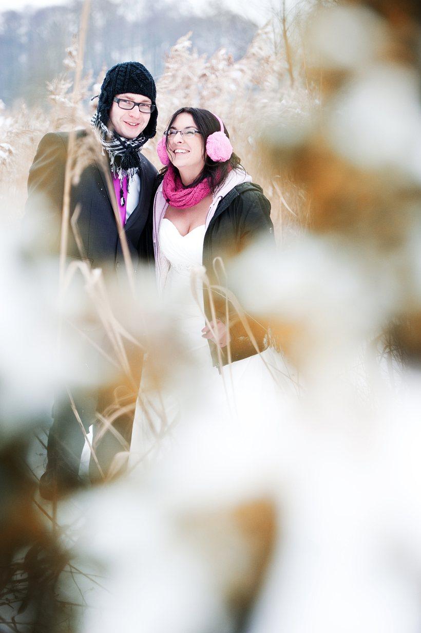 zdjęcia ślub Zgierz