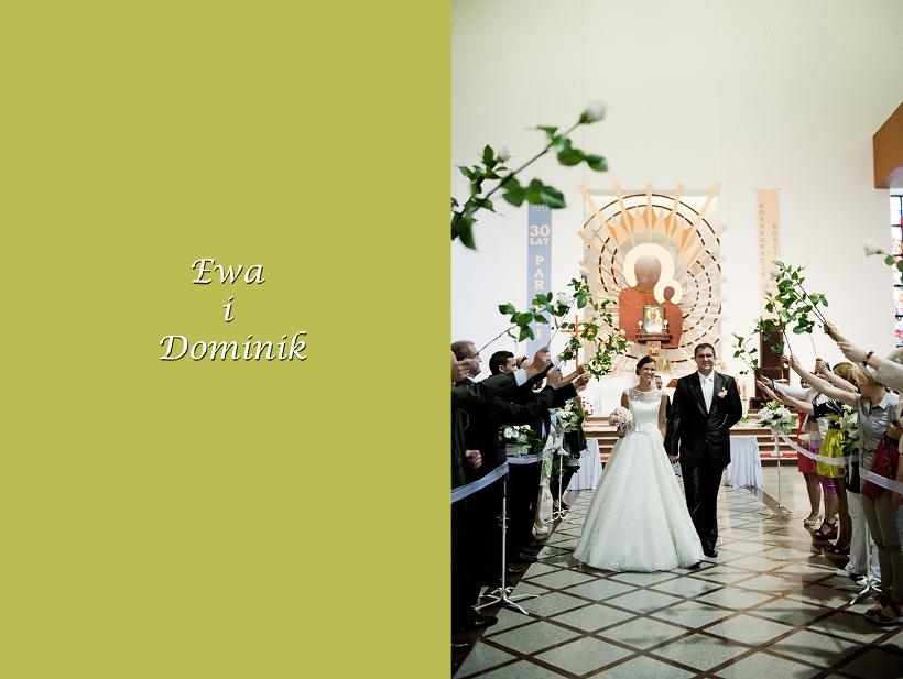 zdjęcia ślub Pabianice