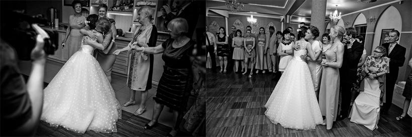 sesje ślubne Łódź