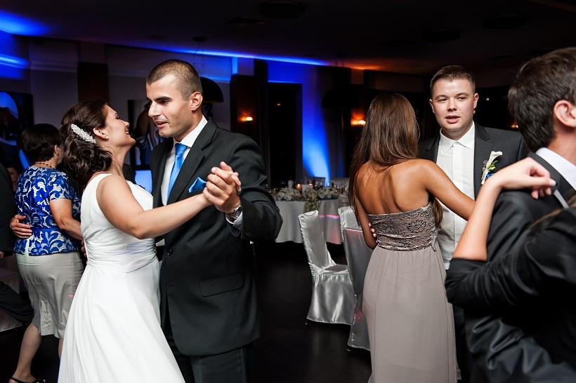 zdjęcia ślub Rzgów