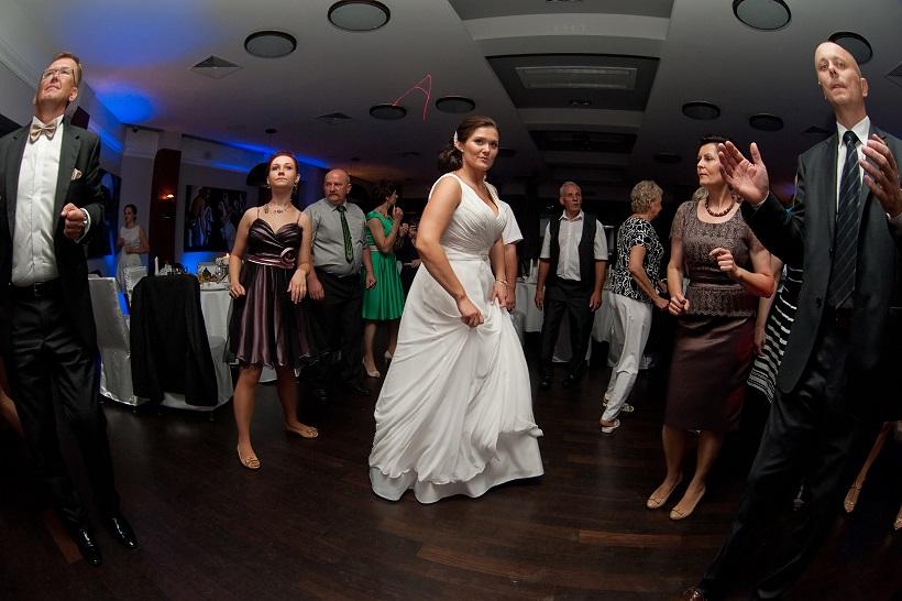 fotograf ślub Rzgów