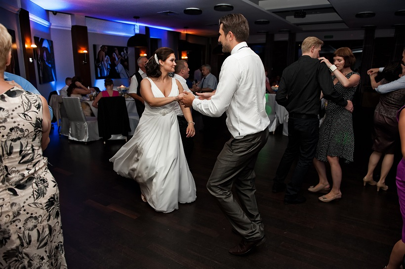 fotograf ślub Pabianice