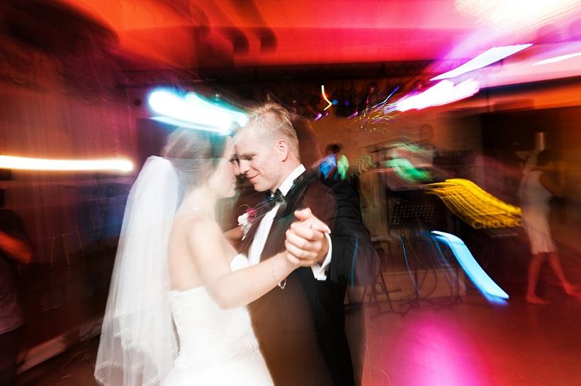 fotograf ślubny Pabianice