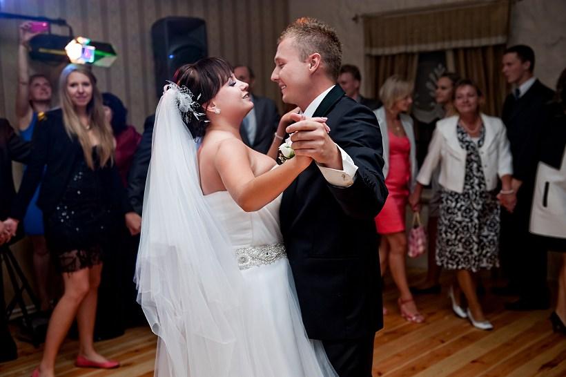 fotograf na ślub Łódź