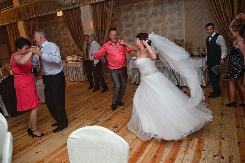 fotograf ślub Zgierz