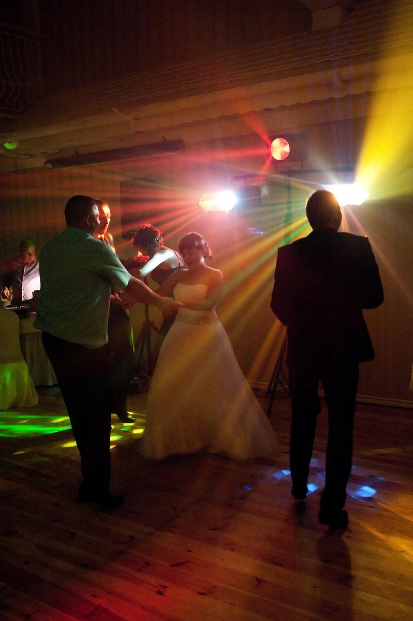 fotograf ślub łódzkie