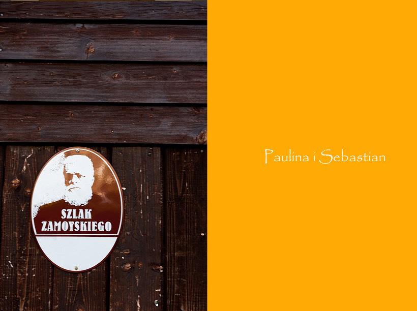 fotograf śłub Łódź