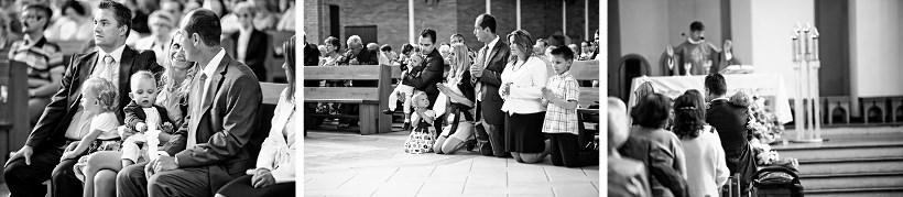zdjęcia chrzest Łódź