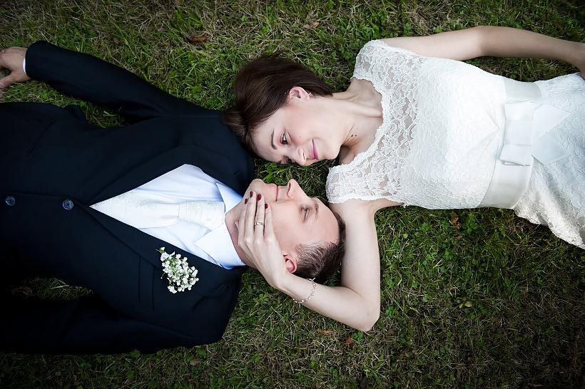 zdjęcia ślubne Łódź