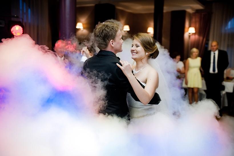 ślub zdjęcia Łódź