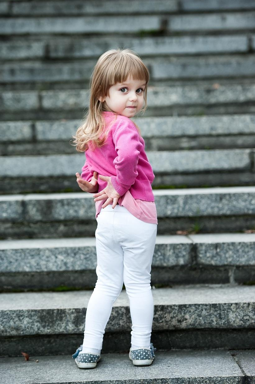 zdjęcia dzieci Łódź