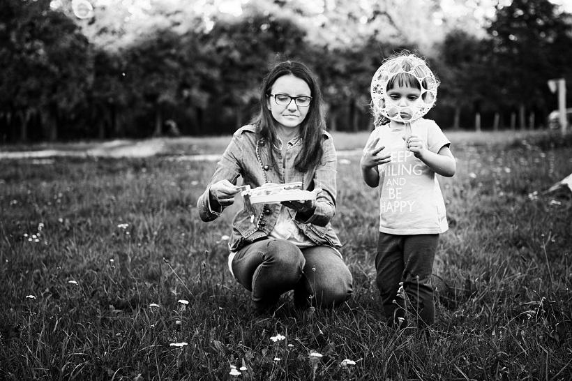 fotograf dzieci Łódź