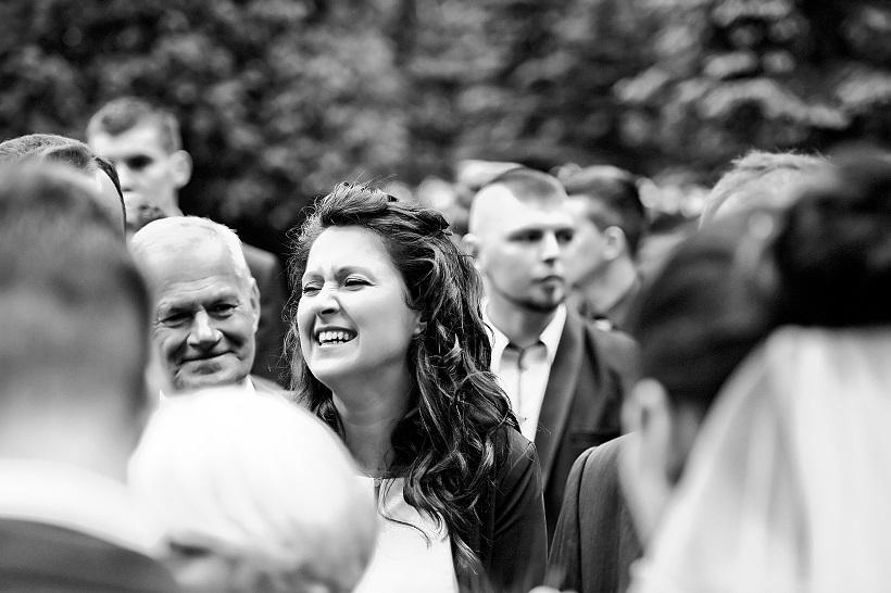 fotograf do ślubu Łódź