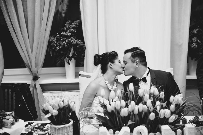 ślub Łódź fotograf