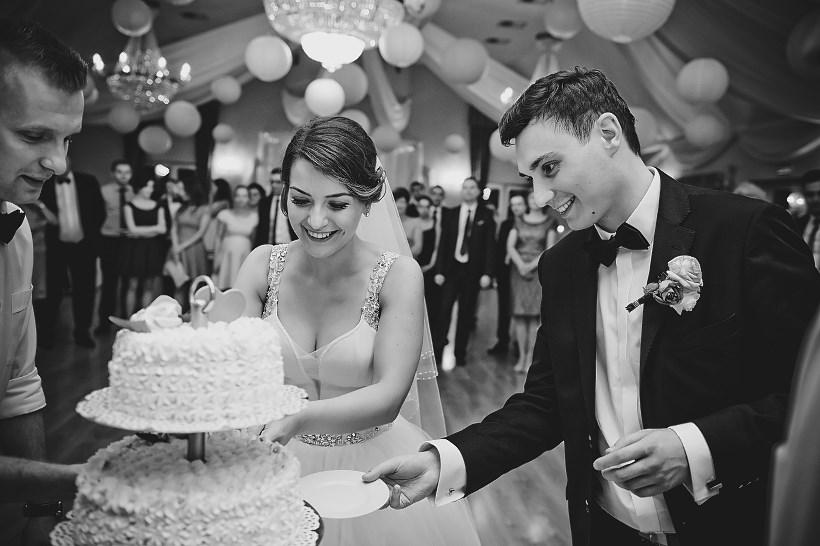 ślub zdjęcia Pabianice