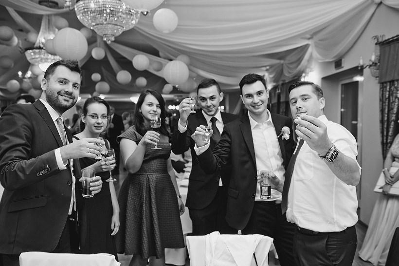 fotograf ślub zdjęcia Łódź