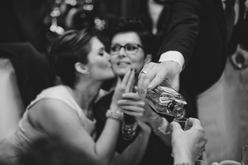 KOnstatntynów ślub fotograf