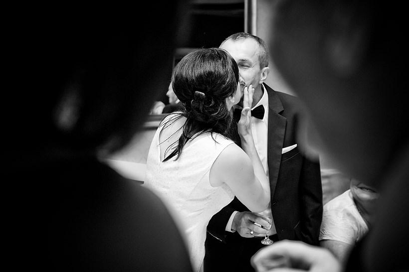 ślub fotograf Pabianice