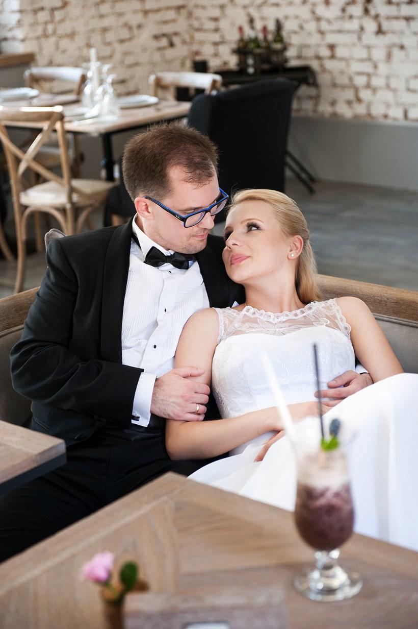 ślub Łódź