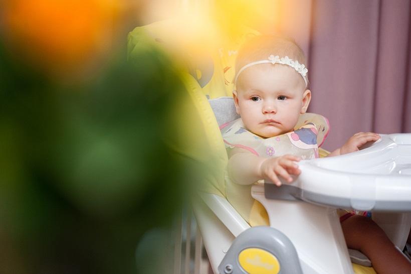 pabianice zdjęcia chrzest