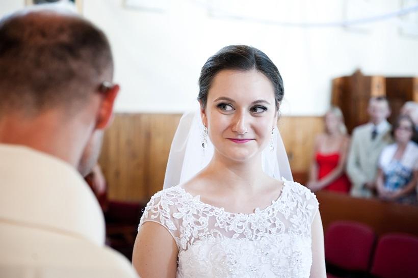 plener ślubny Łódź