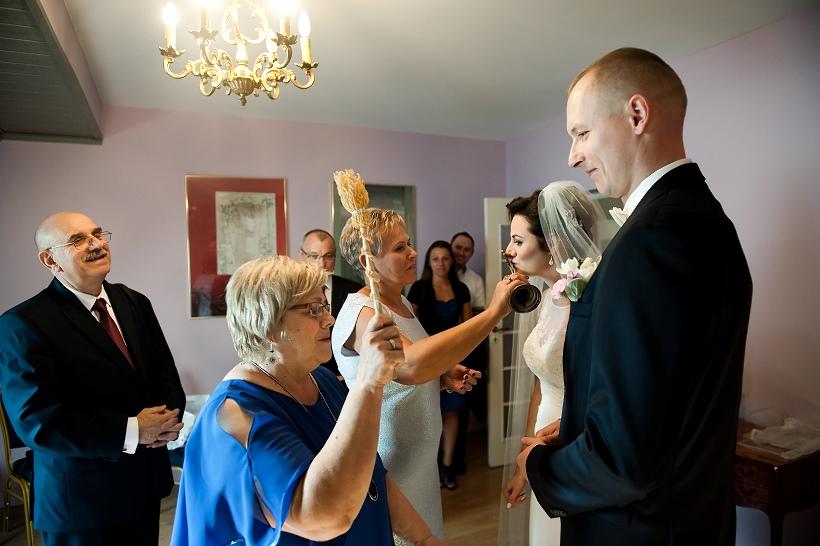 ślub fotograf Łódź