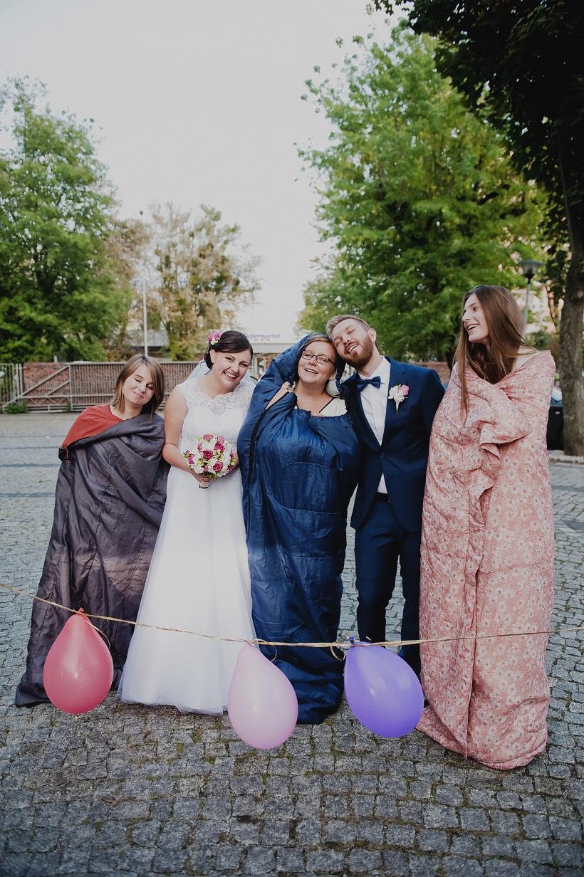 zdjęcia pabianice ślub