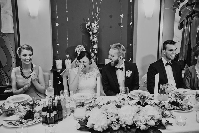 ślub pabianice fotograf