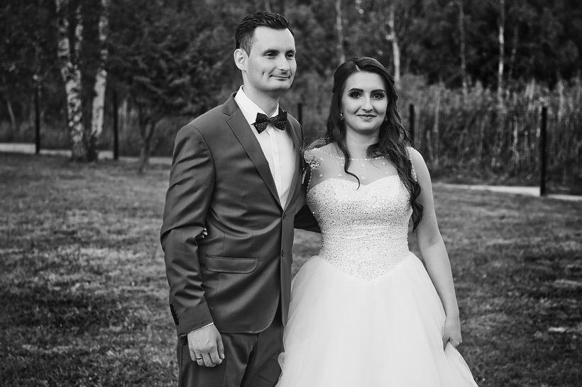 fotograf ślub Łódź