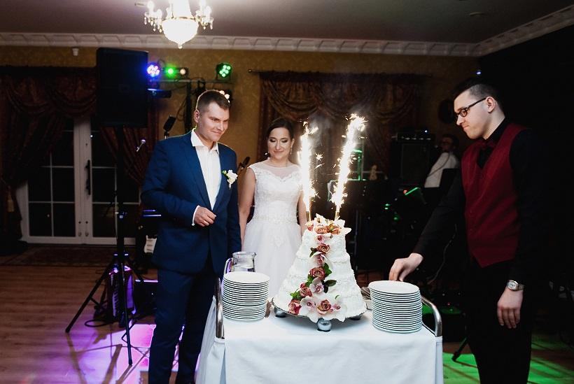 ślubne zdjęcia Łódź