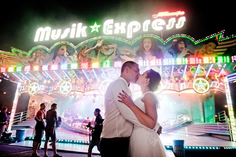 fotograf ślub ksawerów