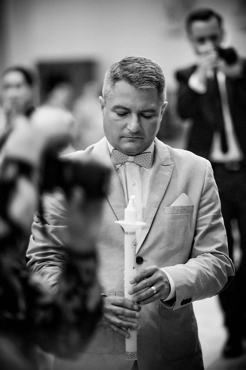Parafia Najświętszego Serca Jezusowego w Łodzi
