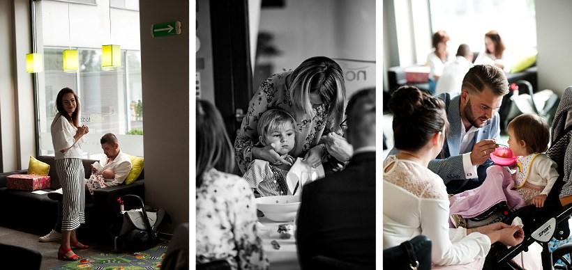 fotograf Łódź zdjęcia